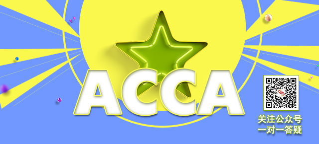 ACCA2